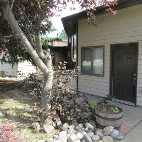 5506 Bobby Jones Boulevard, Billings, MT 59106 (MLS #286536) :: Realty Billings