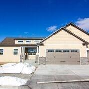 3745 Colton, Billings, MT 59102 (MLS #288961) :: Search Billings Real Estate Group