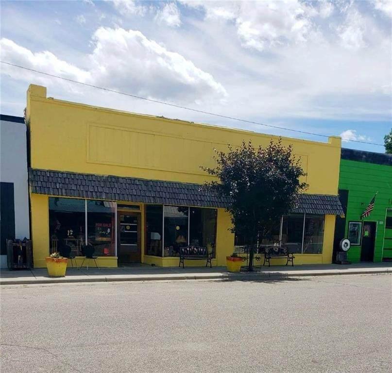 106 River Street - Photo 1