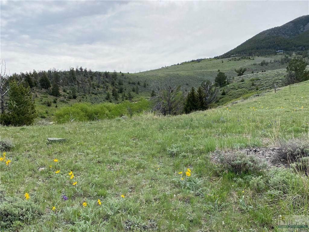 1 Bear Dance Trail Trail - Photo 1