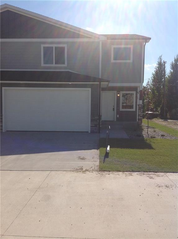 1022 Yellowstone Avenue, Billings, MT 59102 (MLS #283549) :: Realty Billings