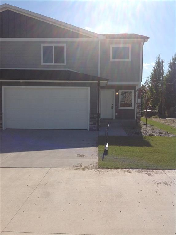 1022 Yellowstone Avenue, Billings, MT 59102 (MLS #283549) :: The Ashley Delp Team