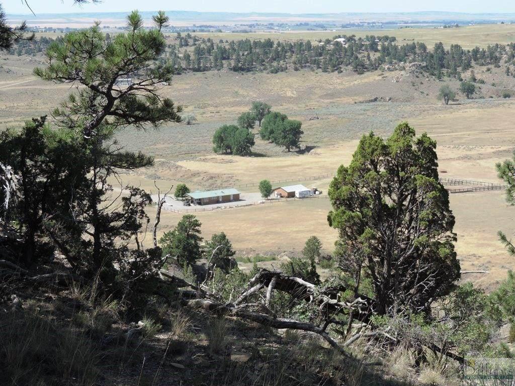 2747 Bozeman Trail - Photo 1