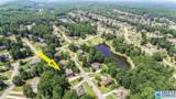 2680 Hawthorne Lake Rd - Photo 40