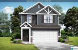 3443 Misty Hollow Dr - Photo 1