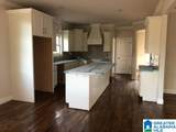 7330 Bayberry Road - Photo 18