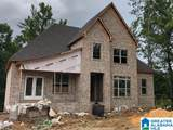 7330 Bayberry Road - Photo 5