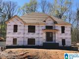 7321 Bayberry Road - Photo 1