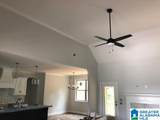 7335 Bayberry Road - Photo 3