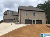 7335 Bayberry Road - Photo 4