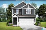 3446 Misty Hollow Dr - Photo 1