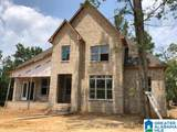7330 Bayberry Road - Photo 1
