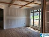 7330 Bayberry Road - Photo 11