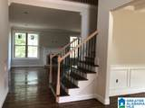 7330 Bayberry Road - Photo 17