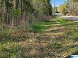 4356 Richeytown Road - Photo 1