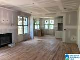 7330 Bayberry Road - Photo 9