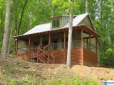 907 Preserve Dr - Photo 1