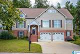 224 Piney Woods Ln - Photo 1