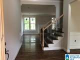 7330 Bayberry Road - Photo 10