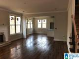 7330 Bayberry Road - Photo 12