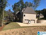 7330 Bayberry Road - Photo 8