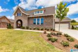 6004 Clubhouse Dr - Photo 1