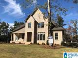 7330 Bayberry Road - Photo 3