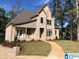 7330 Bayberry Road - Photo 6