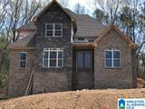 7325 Bayberry Road - Photo 1