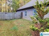 6573 Southern Trace Dr - Photo 17