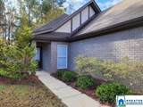 6573 Southern Trace Dr - Photo 18