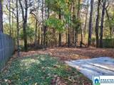 6573 Southern Trace Dr - Photo 2