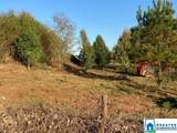 915 Co Rd 532 - Photo 10