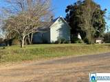 915 Co Rd 532 - Photo 4