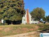 915 Co Rd 532 - Photo 5