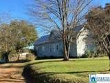 915 Co Rd 532 - Photo 6