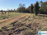 915 Co Rd 532 - Photo 9