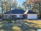3705 Dearing Downs Dr - Photo 1