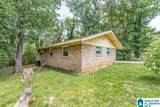 373 Glynn Drive - Photo 14