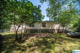 2312 Annesley Dr - Photo 40