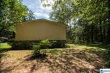 2312 Annesley Dr - Photo 42