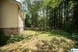 2312 Annesley Dr - Photo 43