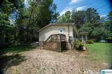 2312 Annesley Dr - Photo 44