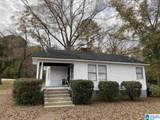 1261 Hueytown Rd - Photo 1