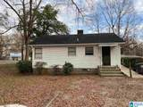 1261 Hueytown Rd - Photo 18