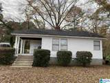 1261 Hueytown Rd - Photo 2