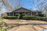 949 Berrywood Dr - Photo 30