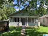 2115 32ND AVE - Photo 1