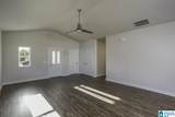 9961 Hunter Place - Photo 10