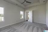 9961 Hunter Place - Photo 12